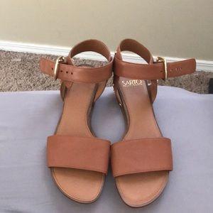 Sarto by Franco Sarto sandals